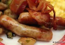 Eggs.Bacon.Sausage